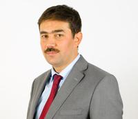 Oz Mustafa