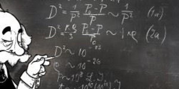 """Concursul de matematica-fizica """"Vranceanu-Procopiu""""- Bacau 2016"""