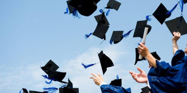 Intalnire absolventi ICHB