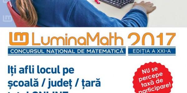 LuminaMath 2017