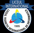 Liceul Teoretic Internațional de Informatică București