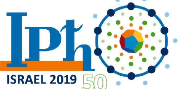 Olimpiada Internationala de Fizica 2019 – IPhO 2019